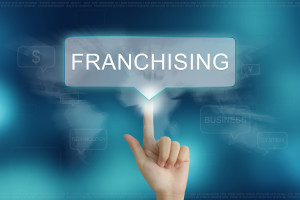Reading between the lines: What is in a Franchise Agreement?
