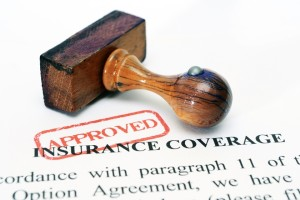 What happens when your insurance company refuses to defend you?