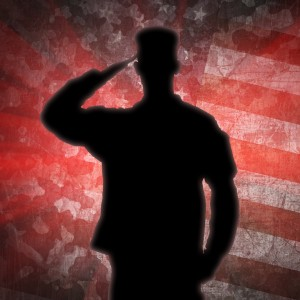An Employer's Responsibility to Returning Military Veterans