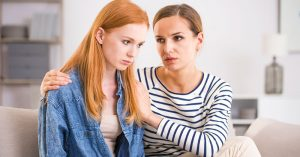 termination of child support in pennsylvania | high swartz law firm