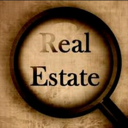 Eminent Domain and Real Estate Valuation Basics in Pennsylvania