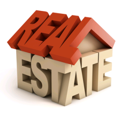 Is Your Real Estate Transaction Subject to Philadelphia Real Estate Transfer Tax?