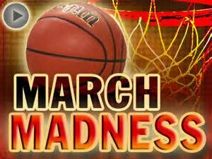 The Oscars®, March Madness and Work: How Does an Employer Manage Distracted Working