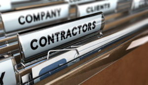 Differences Between Employees and Independent Contractors for Pennsylvania Workers' Compensation