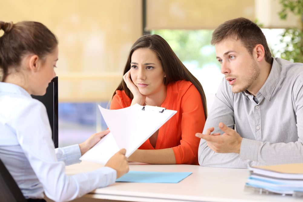 I Need a Family Law Attorney for my Pennsylvania Divorce/Support/Custody Case – Where Do I Even Begin?