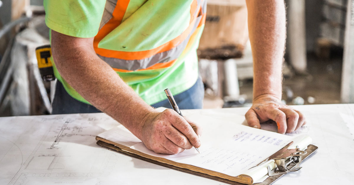 Contractor Laws | What is HICPA?