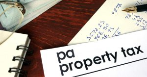 pennsylvania property assessment appeals