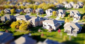 suburban neighborhood property assessment appeals by real estate attorneys