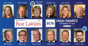 best lawyers in philadelphia high swartz attorneys in 2021