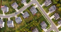 boundary disputes in pa require the attention of a real estate attorney