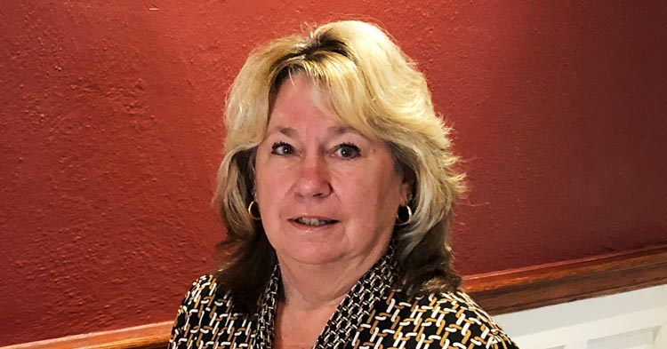 High Swartz Welcomes Judith A. Algeo To Its Family Law Practice