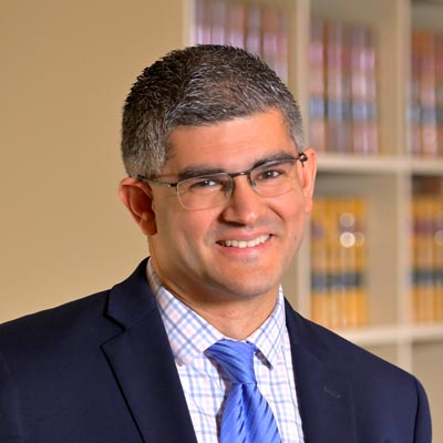 michael prasad montgomery county family law attorney