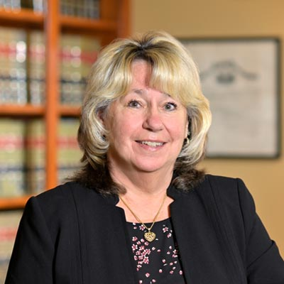 Judith Algeo bucks county pa family law attorney