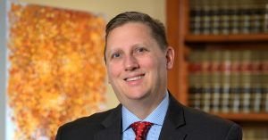 high swartz attorney Don Petrille added to transition team in PA