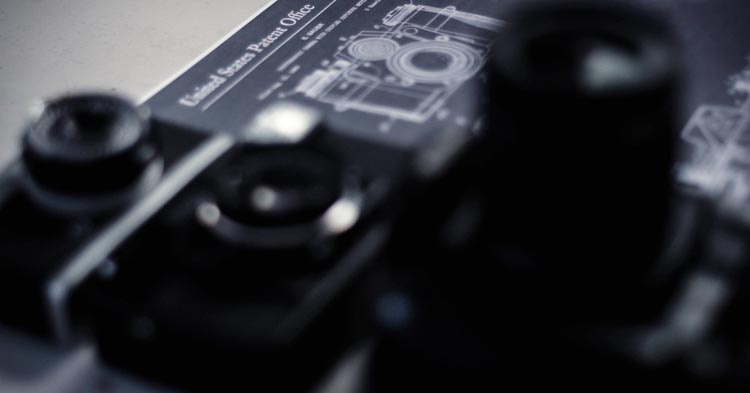 camera patent application uspto ip lawyers in norristown and doylestown pennsylvania