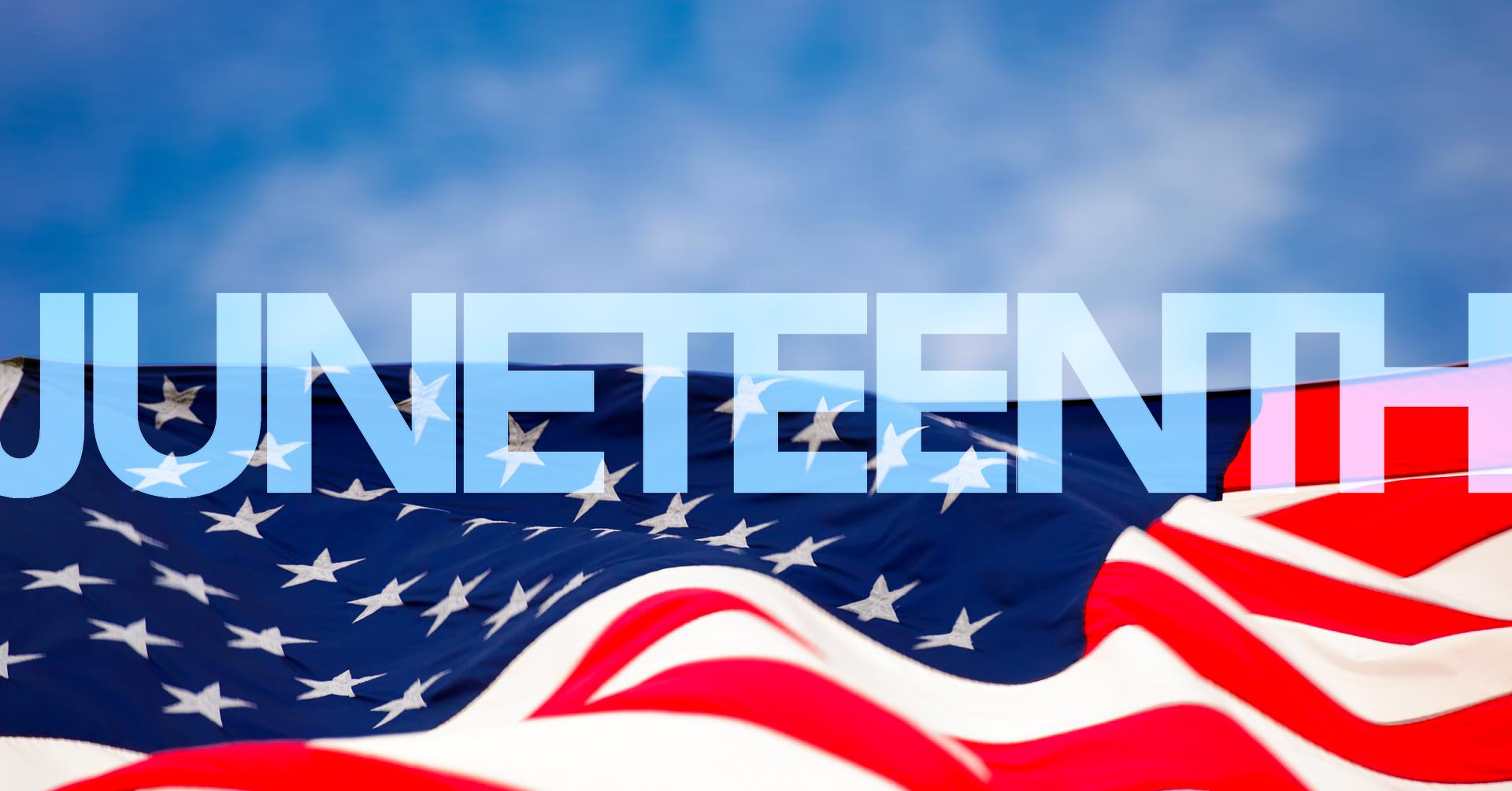 juneteenth is it a national holiday in pennsylvania