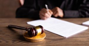collecting on a judgement in pa can be hard without a litigation lawyer on your side