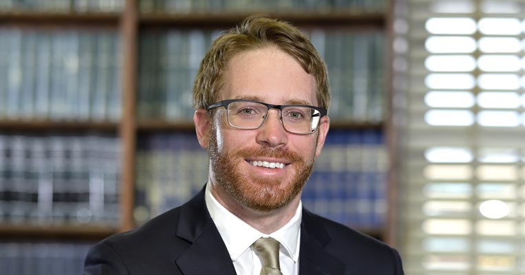 matthew t hovey montgomery county lawyer