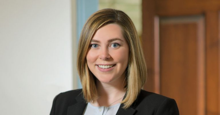 High Swartz's Chelsey A. Christiansen Prevails Before PA Supreme Court in Termination of Parental Rights Case